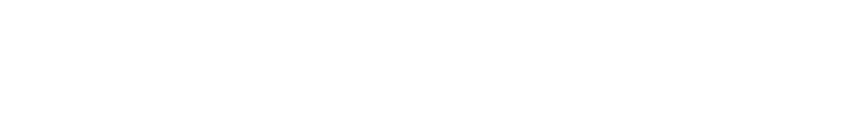 Culver City Dental